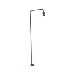 Flamingo | Outdoor floor-mounted lights | Platek