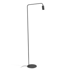 Flamingo | Outdoor free-standing lights | Platek