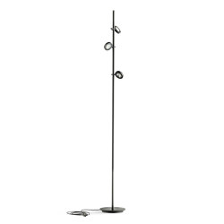 Frog | Outdoor free-standing lights | Platek