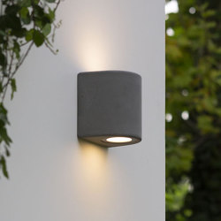 Koala | Lampade outdoor parete | martinelli luce