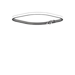Loop | Lampade sospensione | martinelli luce