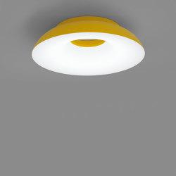 Maggiolone | Lampade plafoniere | martinelli luce
