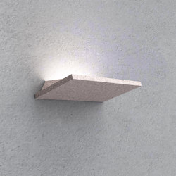 Plan | Lampade parete | martinelli luce