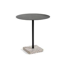 Terrazzo Table   Esstische   HAY