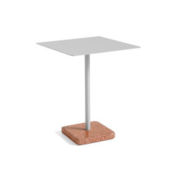 Terrazzo Table | Dining tables | HAY