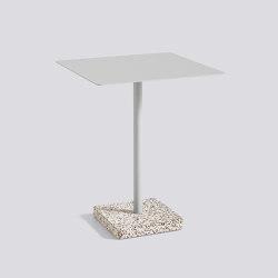 Terrazzo Table | Tavoli pranzo | HAY