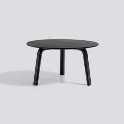 Bella Coffee Table | Side tables | HAY