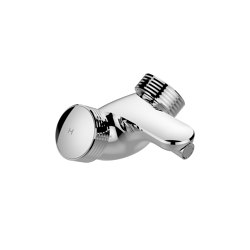 Texture Collection F5602 | Bidet mixer | Bidet taps | Fima Carlo Frattini