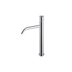 Spillo Tech F3031/HXSX | Mezclador para lavabo | Grifería para lavabos | Fima Carlo Frattini