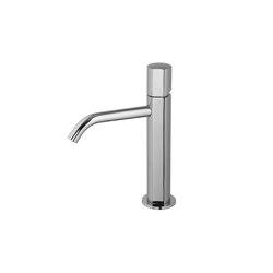 So F3181 | Mezclador para lavabo | Grifería para lavabos | Fima Carlo Frattini