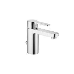 Matrix F3531 | Mezclador para lavabo | Grifería para lavabos | Fima Carlo Frattini