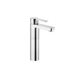 Matrix F3531/H | Mezclador para lavabo | Grifería para lavabos | Fima Carlo Frattini