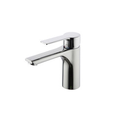 Mast F3131 | Wash basin mixer | Wash basin taps | Fima Carlo Frattini