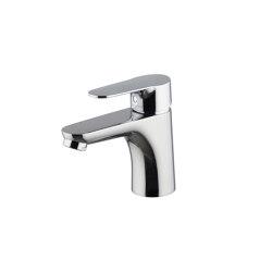 Serie 22 F3831 | Mezclador para lavabo | Grifería para lavabos | Fima Carlo Frattini