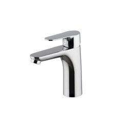 Serie 22 F3831L | Mezclador para lavabo | Grifería para lavabos | Fima Carlo Frattini