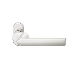 FSB 1093 Narrow-door handle | Lever handles | FSB