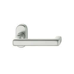 FSB 1232 Narrow-door handle | Lever handles | FSB