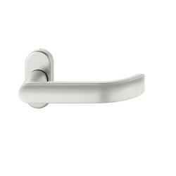 FSB 1259 Narrow-door handle   Lever handles   FSB