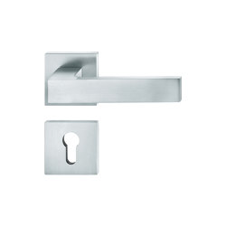 FSB 1251 Lever set | Handle sets | FSB