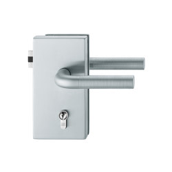 FSB 1186 Glass-door hardware   Handle sets for glass doors   FSB