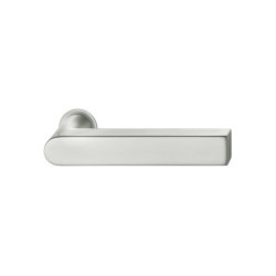 FSB 1001 Plug- in handle | Lever handles | FSB