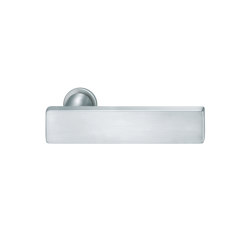 FSB 1003 Plug-in handle | Lever handles | FSB