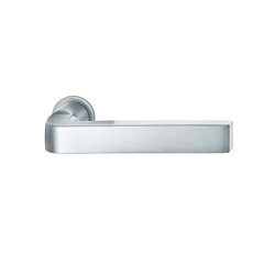 FSB 1004 Plug-in handle | Lever handles | FSB
