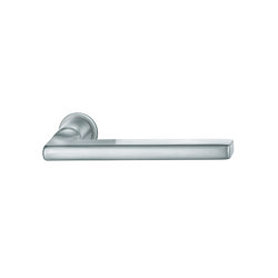FSB 1035 Plug-in handle | Lever handles | FSB