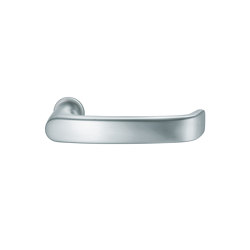 FSB 1045 Plug-in handle | Lever handles | FSB