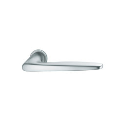 FSB 1058 Plug-in handle | Lever handles | FSB