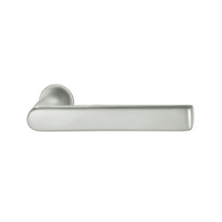 FSB 1093 Plug-in handle | Lever handles | FSB