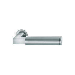 FSB 1102 Plug-in handle | Lever handles | FSB