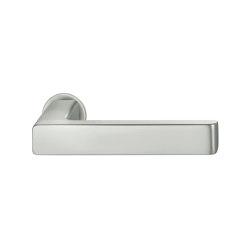 FSB 1222 Plug-in handle | Lever handles | FSB