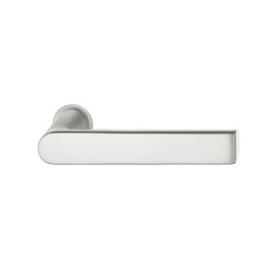 FSB 1244 Plug-in handle | Lever handles | FSB