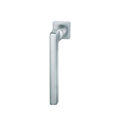 FSB 1035 Plug-in handle | Lever window handles | FSB
