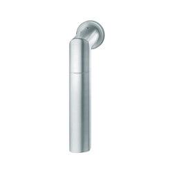 FSB 1078 Plug-in handle | Lever window handles | FSB