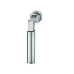 FSB 1102 Plug-in handle | Lever window handles | FSB