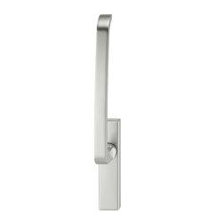 FSB 1163 Lifting/sliding door fitting | Lever window handles | FSB