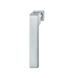 FSB 1183 Plug-in handle | Lever window handles | FSB