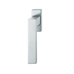 FSB 1251 Window handle | Lever window handles | FSB