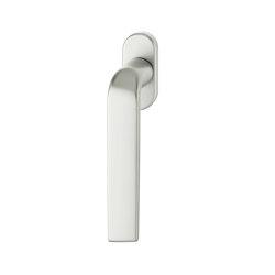 FSB 1267 Window handle | Lever window handles | FSB