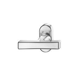 FSB 1254 Window handle | Lever window handles | FSB