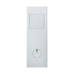 FSB 42 4255 Flush pulls   Door locks   FSB