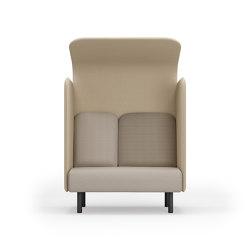 August sofa | Sofas | Softrend