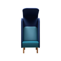 August armchair | Sillones | Softrend