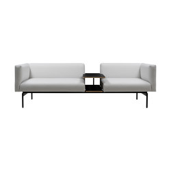 Sans sofa | Canapés | Softrend