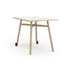Rolf table |  | Softrend