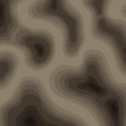 C2D | Formatteppiche | CSrugs