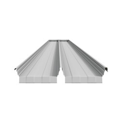 Roofing systems | Roof