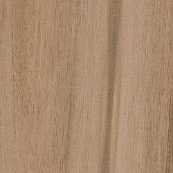 Belice-R Natural | Keramik Fliesen | VIVES Cerámica